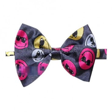 smiling cool dude baby boys bow tie baby boy clothes adam eve