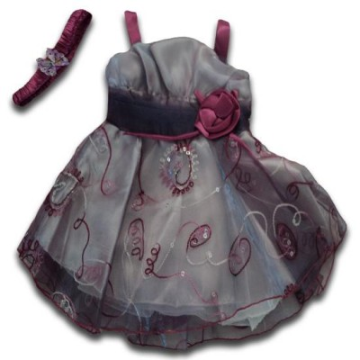 cinderella 2 pieces formal dress set baby girls clothes adam & eve baby wear girls and boys baby clothes & newborn,Childrens Clothes Melbourne