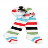 True Colours Stockings/leggings - Baby Boys & Girls Clothes