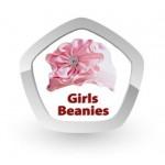 Girls Beanies