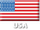 USA website
